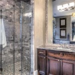 35+1838 Clubs Dr - Master Bath_3