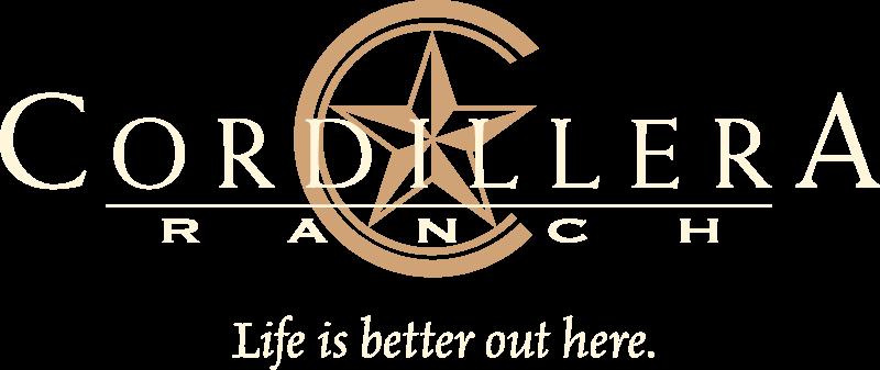 cordillera ranch luxury homes and golf in san antonio