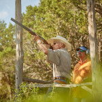 Clay_Shooting_tv5233_4793