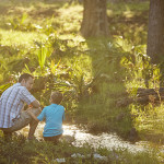 Panther_Creek_Father_Son_tv5233_0449