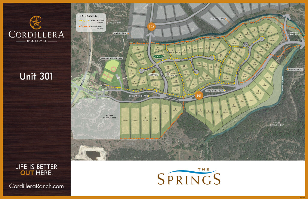 Springs_Map_Unit_301_6183x3993