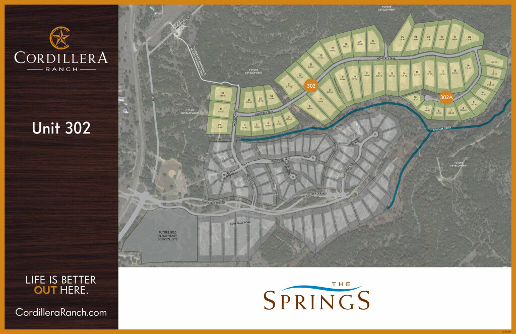 Springs_Map_Unit_302_6183x3993