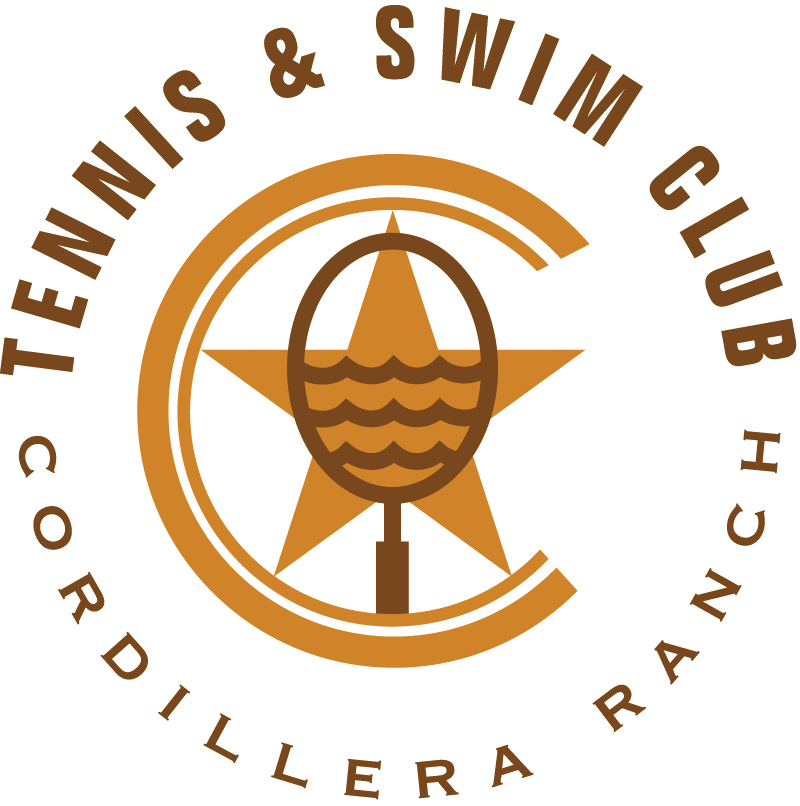 tennis-and-swim-club