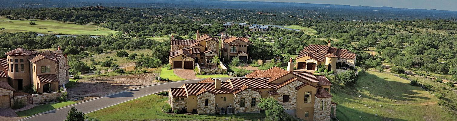 Di lusso camper di lusso visti su pinterest with di lusso for Texas ranch piani casa con portici