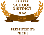 best_school_district