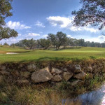 Cordillera Ranch Jack Nicklaus Signature Golf Course