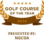 golf_course_year