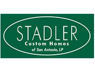 cordillera ranch preferred builders