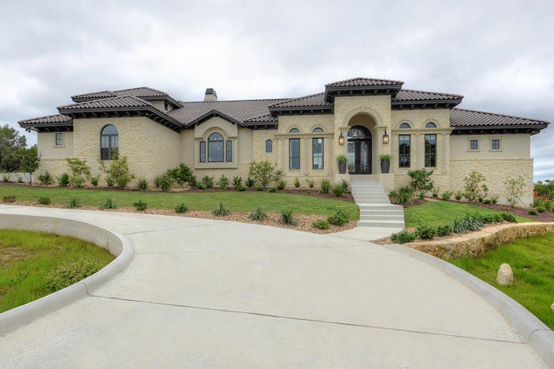 123-Greystone-Point-Boerne-TX-large-001-Front-1500x895-72dpi
