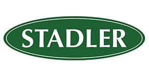 stadler custom homes cordillera ranch