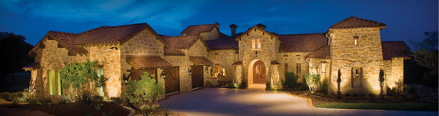 Stadler Custom Homes Cordillera Ranch