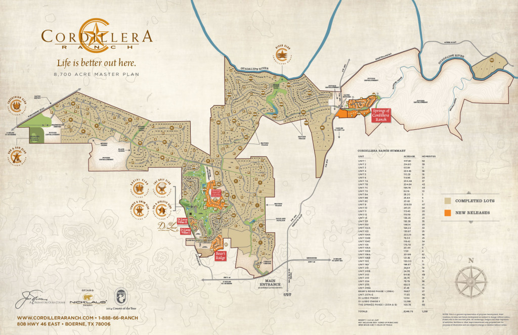 Coardillera-Community-Map-2016-big