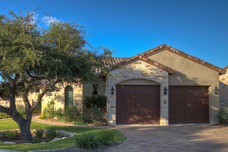 Available Homes Cordillera Ranch
