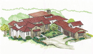 Lot-13-Oakland-2-color-rendering
