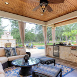 176-Riverwood-Boerne-TX-78006-large-028-27-Outdoor-Living-Area-1500x1000-72dpi