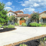51-Muirfield-Boerne-TX-78006-large-001-2-Front-1500x965-72dpi