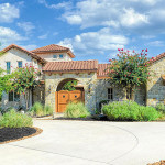 51-Muirfield-Boerne-TX-78006-large-002-1-Front-1500x833-72dpi