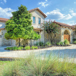 51-Muirfield-Boerne-TX-78006-large-003-22-Front-1500x926-72dpi