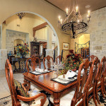 51-Muirfield-Boerne-TX-78006-large-008-40-Dining-Room-1500x1000-72dpi