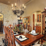 51-Muirfield-Boerne-TX-78006-large-009-15-Dining-Room-1500x997-72dpi