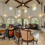 51-Muirfield-Boerne-TX-78006-large-014-34-Family-Room-1500x997-72dpi