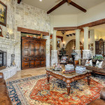 51-Muirfield-Boerne-TX-78006-large-015-35-Family-Room-1500x997-72dpi