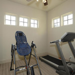 51-Muirfield-Boerne-TX-78006-large-024-4-Exercise-Room-1500x993-72dpi