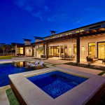 texas-hill-country-contemporary-cordillera-1-1