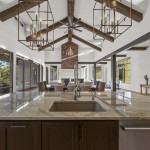 texas-hill-country-contemporary-cordillera-16-1