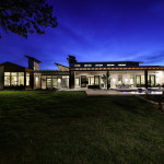 texas-hill-country-contemporary-cordillera-2-1