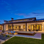 texas-hill-country-contemporary-cordillera-22-2