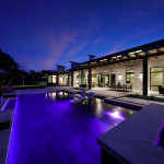 texas-hill-country-contemporary-cordillera-3-1