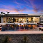 texas-hill-country-contemporary-cordillera-4-1