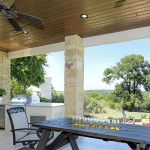 233-Santa-Fe-Trail-Boerne-TX-large-029-7-Outdoor-Living-Area-1500x992-72dpi