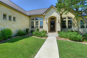 84 River Crossing Boerne TX-large-002-Front-1500x986-72dpi