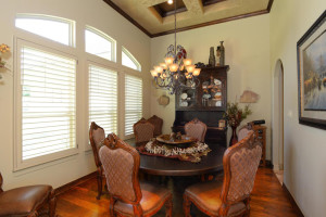 84 River Crossing Boerne TX-large-005-Dining Room-1499x1000-72dpi