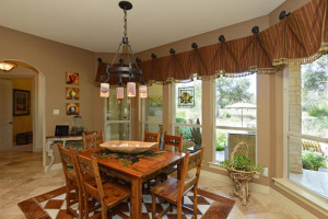 84 River Crossing Boerne TX-large-015-KitchenEating Area-1500x992-72dpi