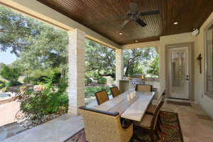 84 River Crossing Boerne TX-large-030-Patio-1500x995-72dpi