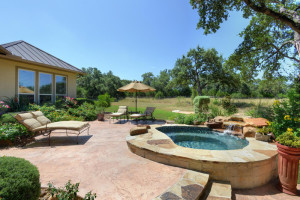 84 River Crossing Boerne TX-large-033-SpaPatio-1500x993-72dpi