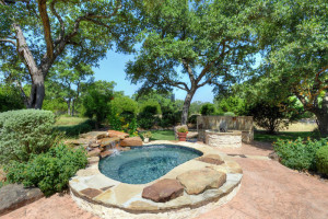 84 River Crossing Boerne TX-large-034-Spa-1500x996-72dpi
