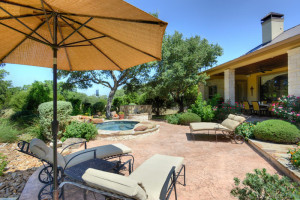 84 River Crossing Boerne TX-large-035-Patio-1500x991-72dpi
