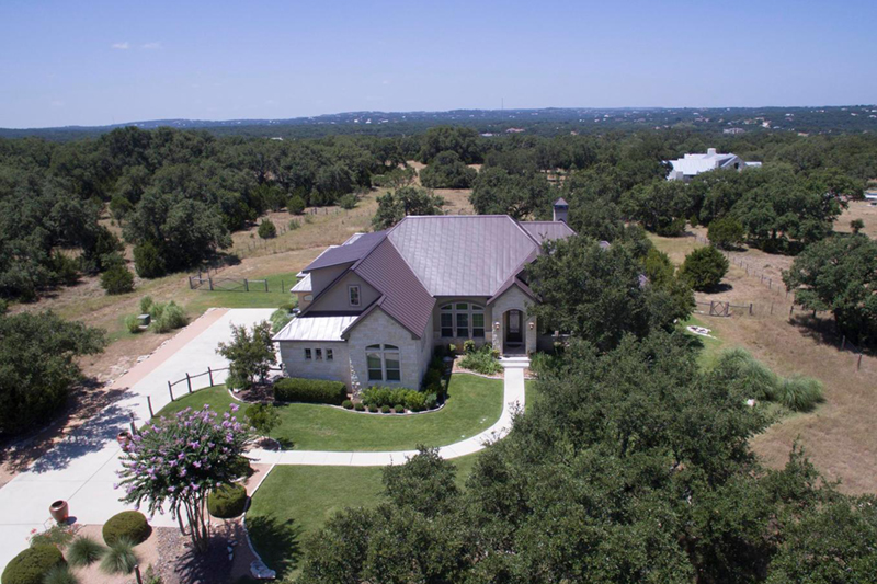 84 River Crossing Boerne TX-large-040-Aerial Front-1358x1000-72dpi