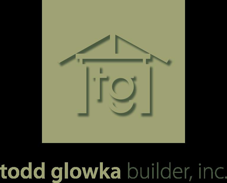 preferred builders cordillera ranch