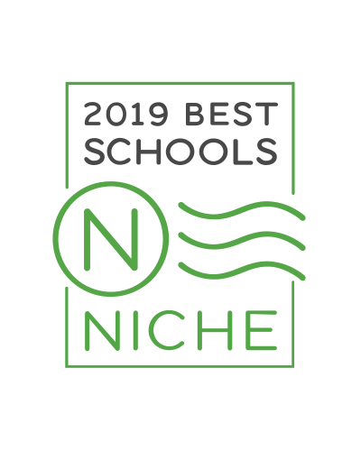 2019-best-schools-badge