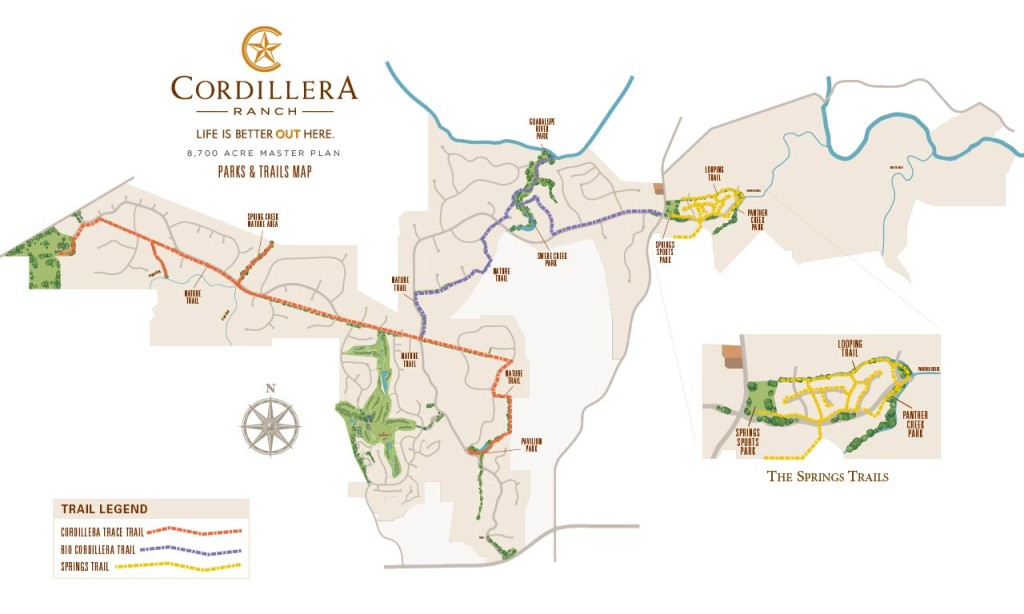 30886_Cordillera_Ranch_Trails_Map_FINAL