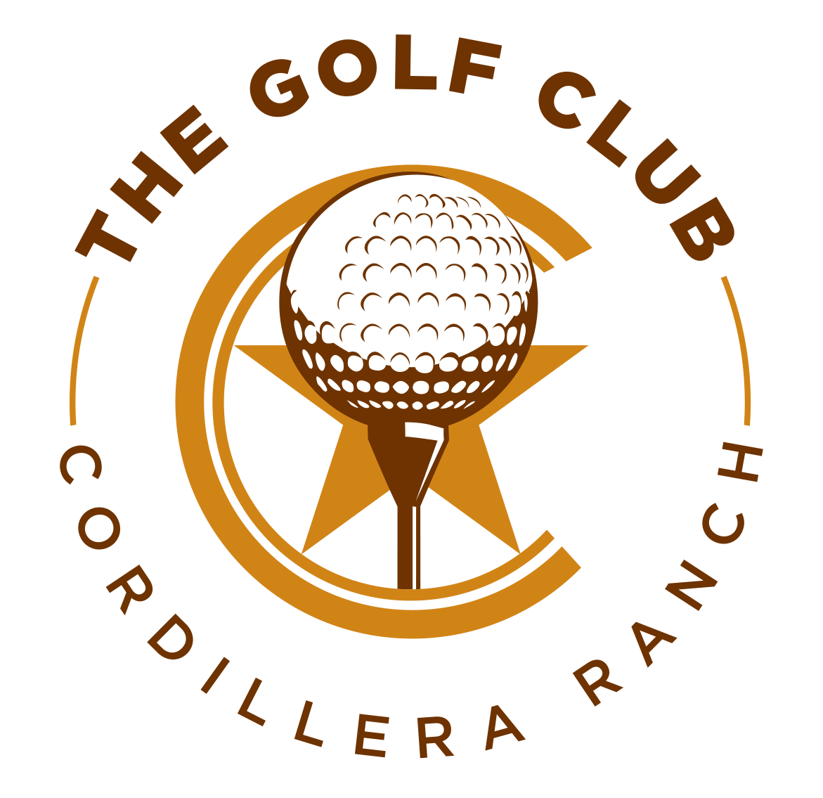 cordillera-golf-club