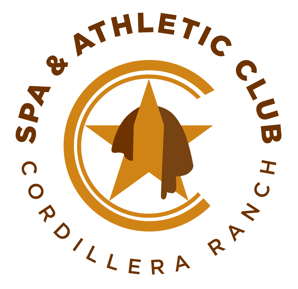 cordillera-athletic-club