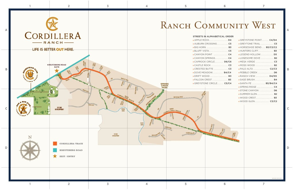 ranch-community-west-page-001