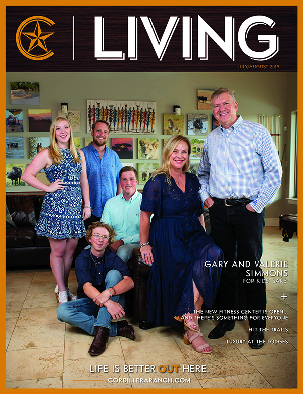 CR_Living_July-Aug_2019_Cover_600x779