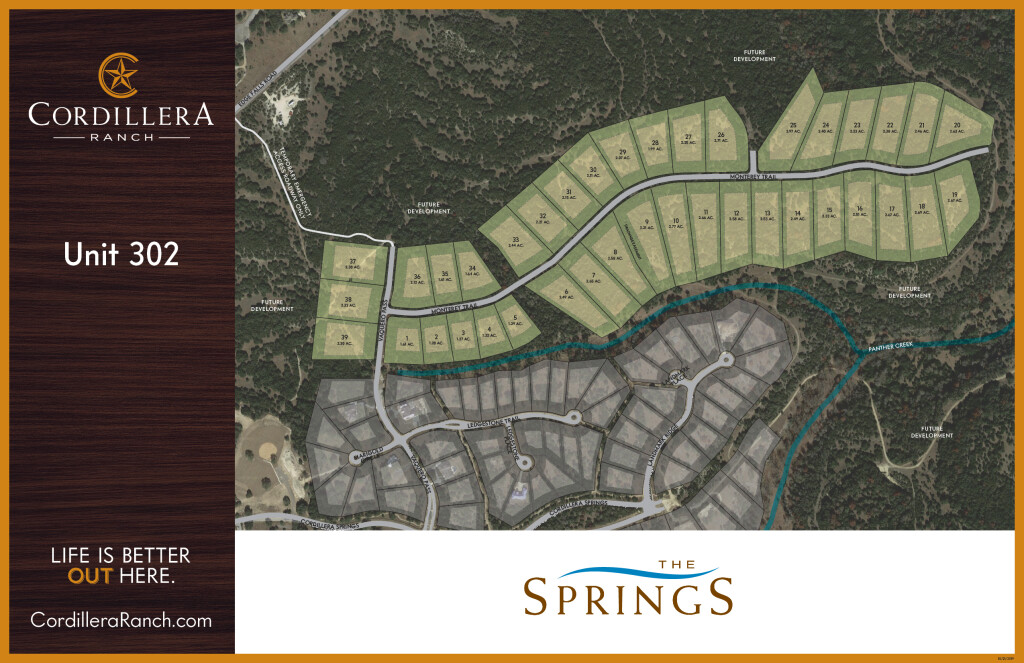 288XX_Cordillera_Springs_Plat_302_Connections_v4
